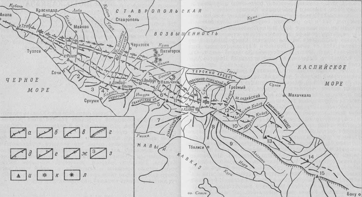 http://glaciallakes.narod.ru/articles/articl_e/book1/risunok23.jpg